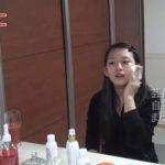 【元NMB48の自宅】木下春奈さん 14才の時の自宅【画像あり】
