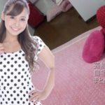 【狭い】岩上愛美さんの女の子らしい自宅【画像あり】