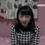 【元AKB48の自宅】高橋希良さんの自宅【画像あり】