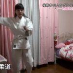 【SKE48の自宅】一色嶺奈さんのピンクのお部屋と自宅【画像あり】