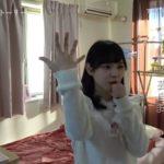【STU48】岩田陽菜さんの中学生自宅【画像】