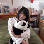 【中国人STU48】張織慧さんの自宅【画像】