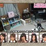 【総選挙1位】松井珠理奈さんの貧しそうな自宅【画像あり】