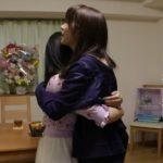 【HKT48】矢吹奈子さんの福岡の自宅【画像】