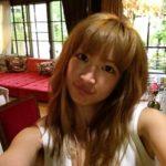 【花柄の廊下】紗栄子さんの離婚後の自宅【画像あり】