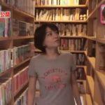 【美人アナの自宅】赤江珠緒さんの自宅と書庫部屋【画像あり】