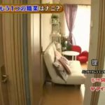 【プロ雀士アイドル】篠原冴美さんのザ・女の子の部屋自宅【画像あり】