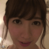 【AKB48の自宅】小嶋陽菜さんのクラシックな自宅【画像あり】