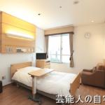 【一日の料金】小林麻央さんの入院する病室【画像あり】