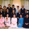 【大正天皇の孫の自宅】寛仁親王邸【画像】