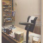 【しまぶー】トリコの作者 島袋光年先生の仕事場【画像あり】