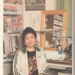 【累計発行部数7500万部】森田まさのり先生の仕事場【画像あり】