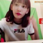 【総選挙3位】HKT48 宮脇咲良さんの自宅ゲーム部屋【画像あり】