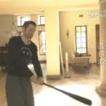 【伝説の選手】イチロー選手のシアトルの大豪邸自宅【画像あり】