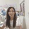 【事件現場のマンション】NGT48 山口真帆さんの自宅【画像あり】