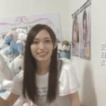 【事件現場のマンション】NGT48 山口真帆さんの自宅【画像】