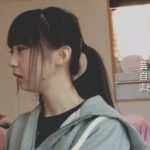 【NGT48】荻野由佳さんの自宅【画像】