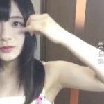 【疑惑のメンバー】NGT48 清司麗菜さんの自宅【自宅特定】