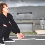 【Koki,】木村拓哉さんと工藤静香さんの豪邸自宅【画像あり】