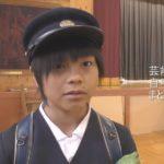 【天才サッカー少年】石井久継選手の倉敷の実家【画像あり】