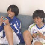 【未来の日本代表候補】石井久継選手の神奈川の自宅【画像あり】