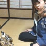 【グレーメンバー】NGT48 本間日陽さんの実家一部【画像あり】