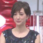 【小泉進次郎と結婚】滝川クリステルさんの自宅一部【画像あり】