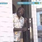 【ナイジェリア】ボビー・オロゴンさんの一戸建て自宅【画像あり】