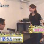 【45才年の差婚】加藤茶さんと加藤綾菜さん夫婦の自宅【画像あり】
