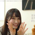 【日向坂46】潮紗理菜さんの自宅一部【画像あり】