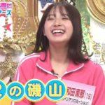 【元AKB48】大和田南那さんのキレイめな自宅【画像】