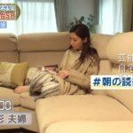 【ラブラブ】雛形あきこさんと天野浩成さん夫婦の自宅一部【画像】