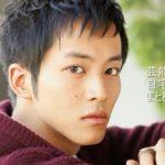 【人気俳優】松坂桃李さんのオシャレな自宅【画像】