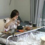 【韓国アイドル】gugudan キム・セジョンさんの自宅【画像】