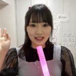 【AKB48】山根涼羽さんの自宅一部【画像】