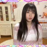 【NMB48】貞野遥香さんの自宅一部【画像】