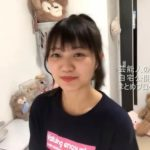 【AKB48】稲垣香織さんの自宅一部【画像】