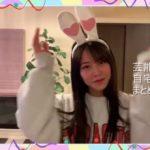 【NMB48】白間美瑠さんの自宅一部【画像】