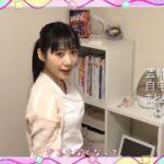 【NMB48】横野すみれさんの自宅一部【画像】