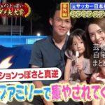 【ガンバ大阪】宇佐美貴史選手と宇佐美蘭さん夫婦の自宅【画像】
