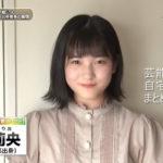 【モーニング娘。】北川莉央さんの自宅【画像】