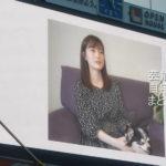【乃木坂46】生田絵梨花さんの自宅一部【画像】