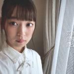 【乃木坂46】堀未央奈さんの自宅一部【画像】